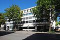 Limmathaus 1.jpg