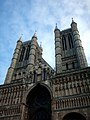 Lincoln Cathedral - panoramio.jpg