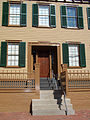 Lincoln Home National Historic Site LIHO 100 0238.jpg