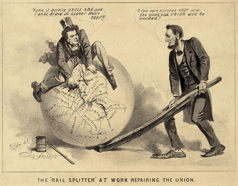 Lincoln and Johnsond.jpg