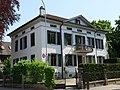 Lindenhof Diessenhofen P1030169.jpg
