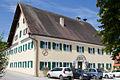 Lindkirchen Gasthaus2.jpg