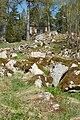 Linnés Hammarby - KMB - 16001000022997.jpg
