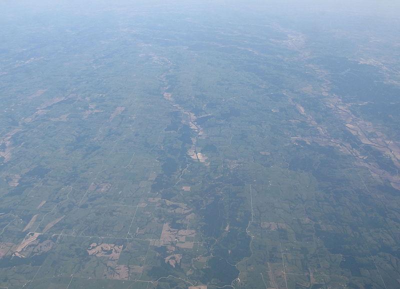 File:Linn and Sullivan Counties, Missouri (7235172170).jpg