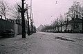 Linnankatu 1960.jpg