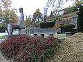 Linz Katzbach Kriegerdenkmal (1).JPG