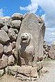 Lion Gate, Hattusa 03.jpg