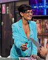Lisa Ann as Palin 2008 AEE (DSC 1398).jpg