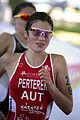 Lisa Perterer Lausanne2011.jpg