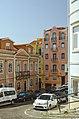 Lisboa (34850487994).jpg
