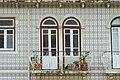 Lisboa (34882263563).jpg