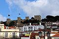 Lisbon 2015 10 13 0919 (23294965332).jpg