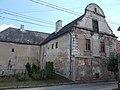 Listed house. - 18 Miklós St., 2016 Veszprém.jpg