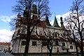 Litoměřice, kostel Všech svatých, 55.jpg