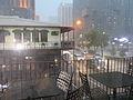 LittleGem Balcony Poydras Rain.jpg