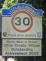 Little Crosby, Merseyside (14).JPG
