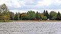 Little Lake, Peterborough (502472) (16010725633).jpg