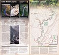 Little River Canyon National Preserve, Alabama LOC 2013587314.jpg