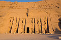 Little temple of Abu Simbel (3).jpg