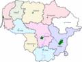 Litwa apskritys-PL.png