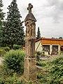 Litzendorf-Marter-6116991.jpg