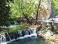 Livadia 321 00, Greece - panoramio (18).jpg