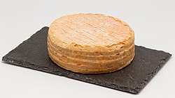 Livarot (fromage) 02.jpg