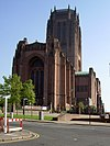 Liverpool Cathedral - geograph.org.uk - 310159.jpg