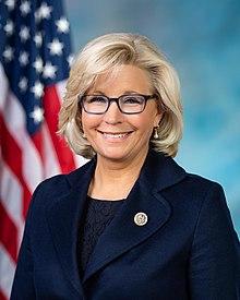 Liz Cheney official 116th Congress portrait.jpg