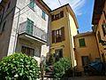 Lizzano in belvedere - the village 1.jpg