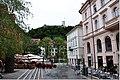 Ljubljana (86) (3896747925).jpg