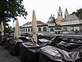 Ljubljana - Slovenia (13456416743).jpg