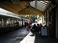 Llangollen Station - geograph.org.uk - 1570300.jpg