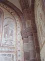 Lobenfeld-Klosterkirche-2012-nr731.JPG