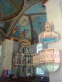 Loboc church interior.png