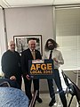 Local 3343 meets with Rep. Paul Tonko (46704171234).jpg