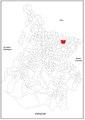 Localisation de Puydarrieux dans les Hautes-Pyrénées 1.pdf