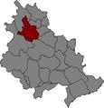 Localització d'Osor.png