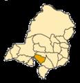 Localització de Mas de las Matas.png
