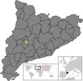 Localització de Tàrrega.png