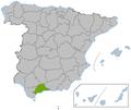 Localización provincia de Málaga.png