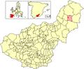 LocationCortijos del Cura.png