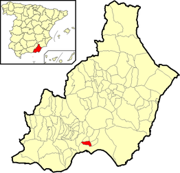 LocationHuércal de Almería.png