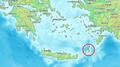 LocationKarpathos2.PNG