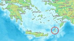 LocationKarpathos2.PNG