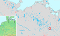 Location Grimnitzsee.PNG