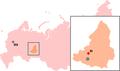 Location Novouralsk.png