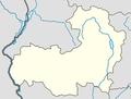 Location map Armenia Aragatsotn province.png