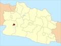 Locator kota sukabumi.png