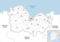 Locator map of Kanton Saint-Brieuc-2 2019.png